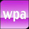 WPA Modz APK