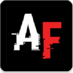 AnimeFrenzy APK
