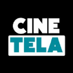 Cine Tela APK