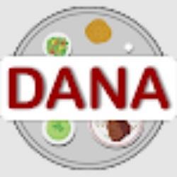 Dana APK