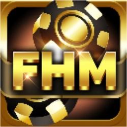 FHM95 APK