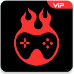 Game Booster VIP GFX Lag Fix APK