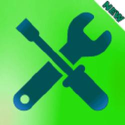Rank Booster FF APK