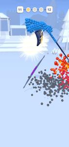 Angel Fight 3D APK