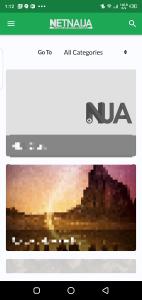 Netnaija Movie APK