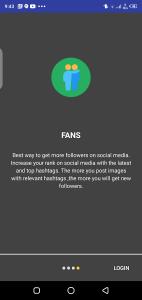 Social Top Plus APK