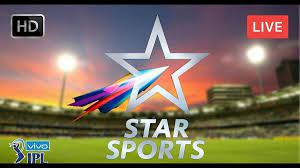 Hd Streaming APK Star Sports APK