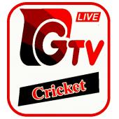 GTV Live Cricket APK