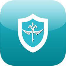 Internet Guard Mod APK