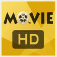 Movie HD Mod APK