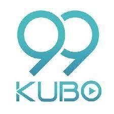 123KUBO APK