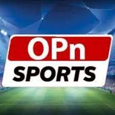 OPN Sports APK