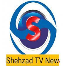 Shehzad TV APK