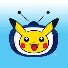 Pikachu APP