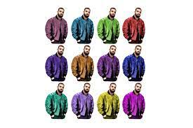 Drake Certified Lover Boy Download