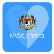 MySejahtera Update APK