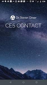 CE5 Protocol APK