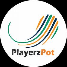 PlayerzPo APK
