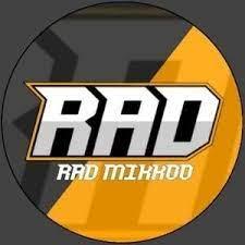 Rad Injector APK