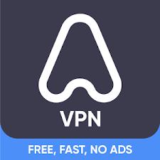 Atlas VPN Mod APK