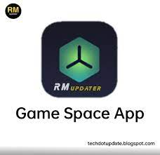 Game Space Voice Changer APK