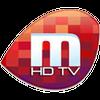 MHD TV APK