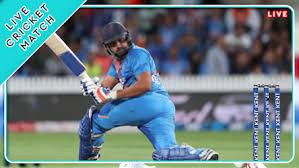 Live Cricket TV HD APK