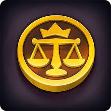 Law Empire Tycoon Mod APK