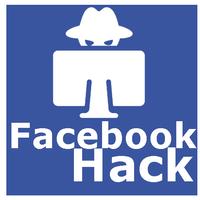 Password FB Hack APK
