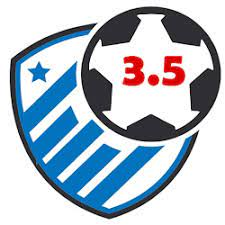 Futebol Da Hora APK