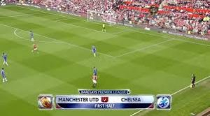 Football Hd Live Match APK