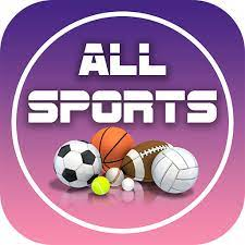 All Sports TV APK