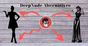 DeepSukebe Descargar APK