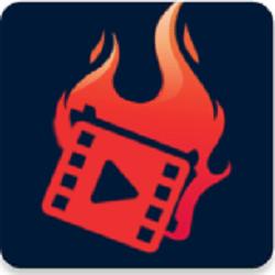 Movie Five APK