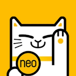 NeoBank APK