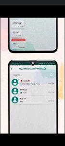 Apk Cycle Whatsapp APK