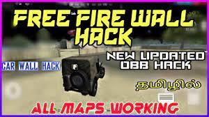 Hack Ff Ob30 Auto Headshot APK