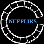 Nuefliks Hack APK