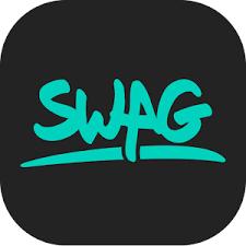 Swag Live APK