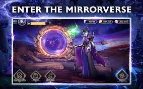 Disney Mirrorverse APK