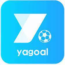 Yagoal APK