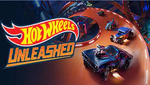 Hot Wheels Unleashed APK
