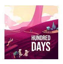 Hundred Days APK