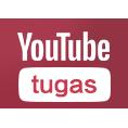 Youtube Tugas APK