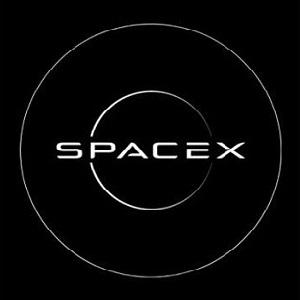 Macro Space v2 APK