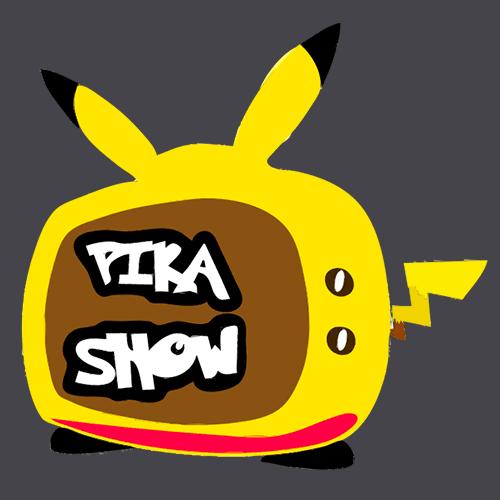 Pikashow Live Tv Cricket APK