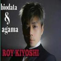 Roy Kiyoshi APK
