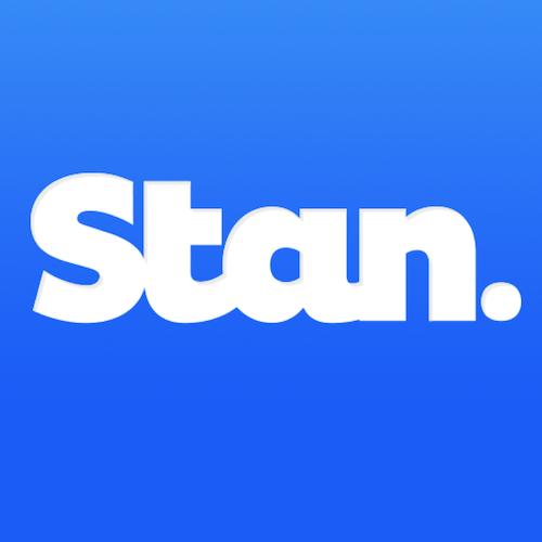 Stan APP Download